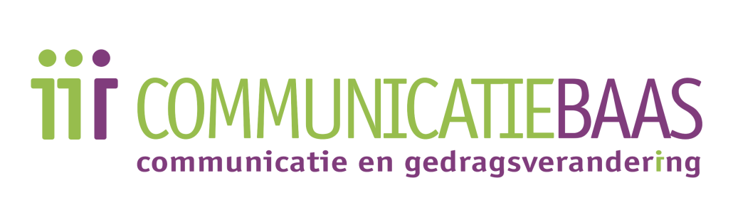 Communicatie Baas